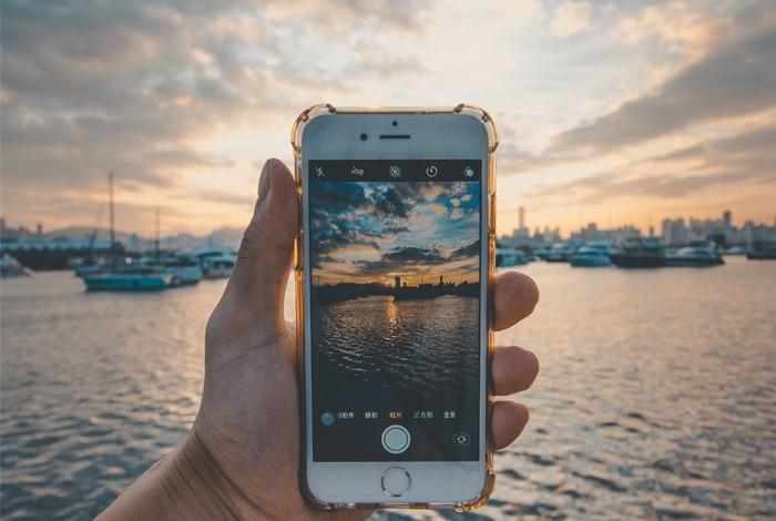 Лучшие приложения для любителей морских путешествий: Топ-5 - (Часть I)