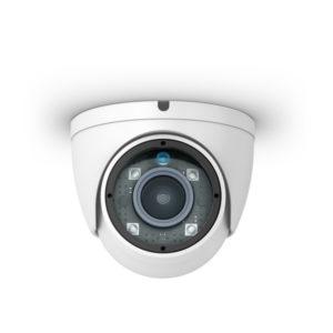 GC 12 PAL камера для картплоттеров
