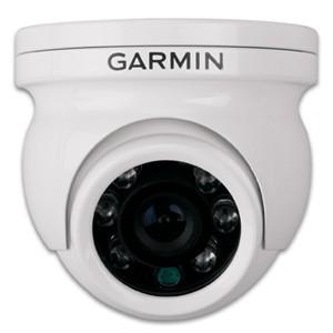 GC 10, Standard Image, Камера
