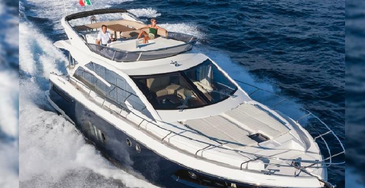 Лодки, которые мы выбираем