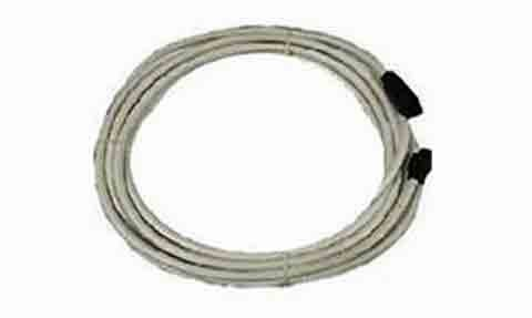 DIGITAL RADAR EXTENSION CABLE (2.5M)