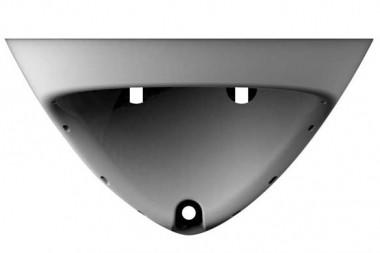 Evolution EV-unit wall bracket