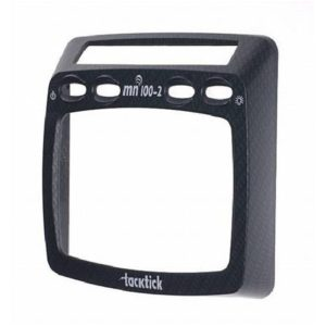 Carbon Black Bezel for T110 or T111 or T112