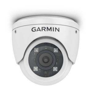 GC 200 IP-камера для картплоттеров