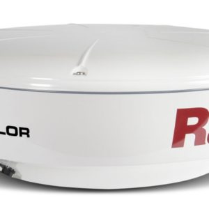 RD424HD DIGITAL RADOME 4KW 24 INCH NO CABLE