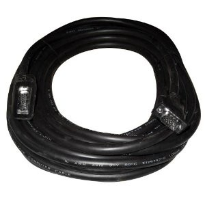 VIDEO OUT CABLE 20M