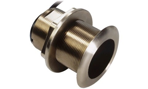 B60 DEPTH XDUCER W/20 DEGREE TILTED ELEMENT (MFD Connect)