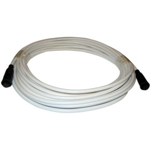 Quantum Data Cable 10M