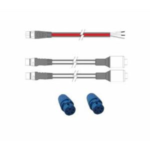Evolution Cabling Kit EV-2