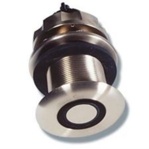 DT800-12 LP TH BRONZE 8-15 DEGREE DT TRANSDUCER WITH 2.8M CABLE ST70