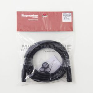 8m RealVision 3D Transducer Extension Cable