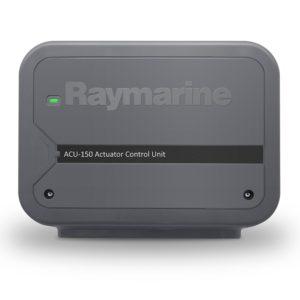 ACU-150 Actuator Control Unit