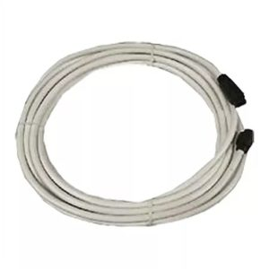 DIGITAL PEDESTAL EXTENSION CABLE (10M)