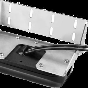 Panoptix PS30 Сканирующий датчик Down Looking