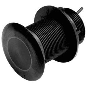 P17 LP TH PLASTIC ST TRANSDUCER 20M CABLE ST40/60+/ST70/ST290