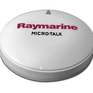 Micro-Talk Puck — Micronet to SeatalkNG Gateway