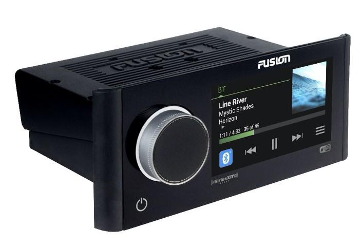 Аудио система Fusion Apollo RA770 Marine
