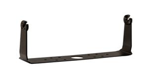 9″G2T/G3/ ELITE/HOOK  GIMBAL BRACKET