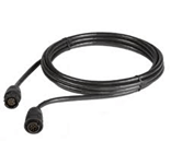 10ft 9pin Xdcr Extenstion Cable