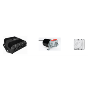 DrivePilot Hydraulic Pack