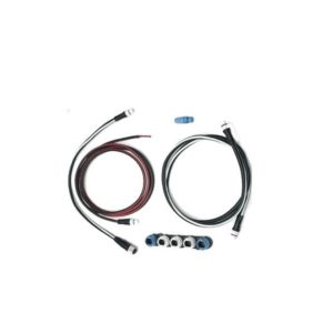 Cable Kit/NMEA2000 Gateway (1X A06039, 1X A06045, 1X A06064, 1X A06049, 2X A06031)