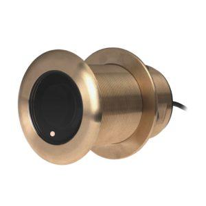 B175 D/T Through Hull Low-Medium Transducer 0