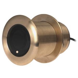 B175 D/T Through Hull Low-High Transducer 20