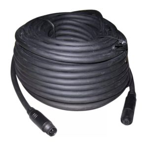 15m Camera Extension Cable